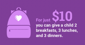 for-just-10-dollars-infographic