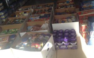 lonza-donation-2-20161020
