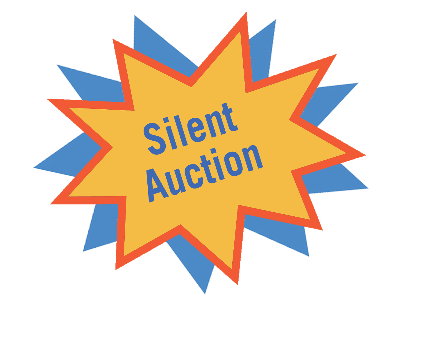 silent auction clip art end 68 hours of hunger rh end68hoursofhunger org silent auction basket clipart silent auction clipart free
