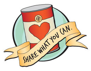 canned food drive clip art clipart best yrktki clipart end 68 rh end68hoursofhunger org canned food drive clipart food drive clipart