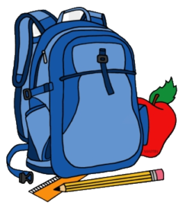 Backpack Clipart End 68 Hours Of Hunger Download the backpack, objects png, clipart on freepngclipart for free. backpack clipart end 68 hours of hunger