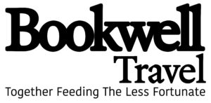 Bookwell Travel